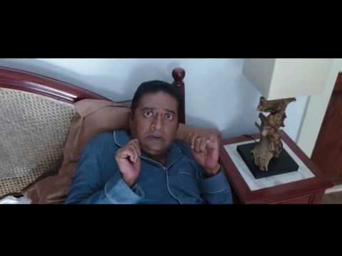 Golmaal again comedy scene by Vrajesh Hirjee | Pandu in golmaal