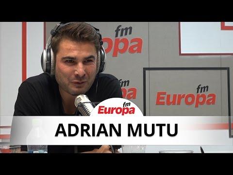 Cati bani a strans Adrian Mutu din cariera de fotbalist - Tribuna 0