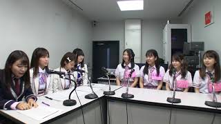 今回のパーソナリティーは、楽遊アイドル部 SIR8期候補生出演!! チャンネル登録よろしくお願いします! ペーパーアイドル!オフィシャルサイ...