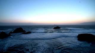Карибские острова , самое романтическое место во  всей вселенной(Это видео создано с помощью видеоредактора YouTube (http://www.youtube.com/editor), 2015-05-17T15:21:23.000Z)