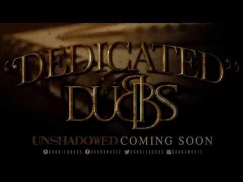 Dubbs - Dedicated (Jon Bellion Remix)