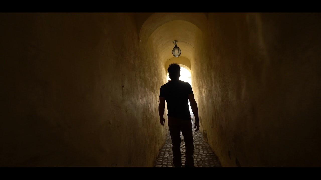 Brasov City - videoclip de promovare