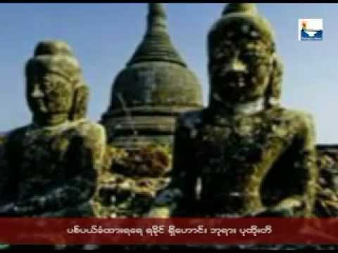 TV News on: Oct 2, 2011