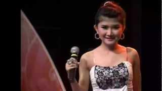 Rhere Cantika - Pria Idaman [TV Banten] Berani Dangdut (Cover Rita Sugiarto)