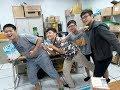 (正版)lovelive松浦 果南_校服裝 の動画、YouTube動画。