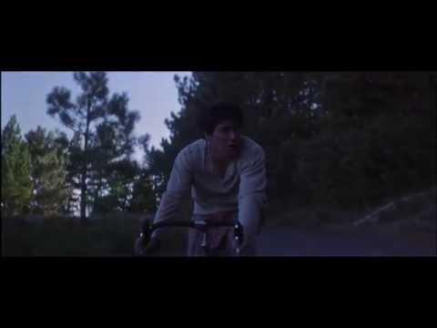 INXS - Never Tear Us Apart - Donnie Darko Begining Scene