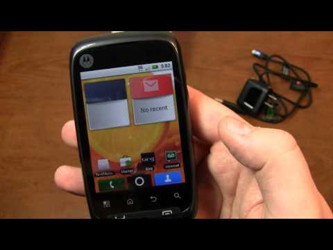 motorola citrus rh theinformr com Motorola Citrus Sim Card Can Take Motorola Citrus Skins