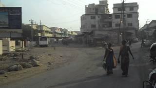Project video of Apeksha Complex