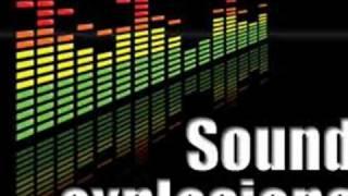 mix de tribal 2011 - dj césar - sonido fachas mix