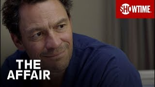 'Hi, Friend' Ep. 10 Official Clip | The Affair | Season 5
