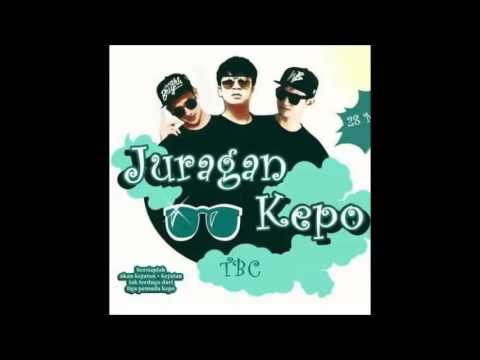 TBC Band - Juragan Kepo [Official Video Music]