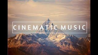 Baixar Música de Fondo Para Videos | Música Cinematográfica Inspiradora