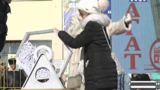 Розыгрыш призов от магазинов Агат, Мебель из Белоруссии и Орбита (2015-03-13)(, 2015-03-12T15:33:31.000Z)