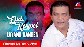Didi Kempot - Layang Kangen