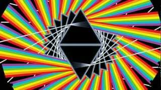 Pink Floyd - You've Got To Be Crazy (Early version of Dogs) - Immersion Box