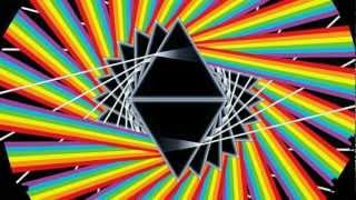 Pink Floyd - You