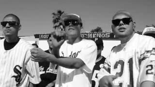 Смотреть клип C-Kan Ft. Snoopy, Refye El Demonio - La Musica Es Musica, La Calle Es Calle