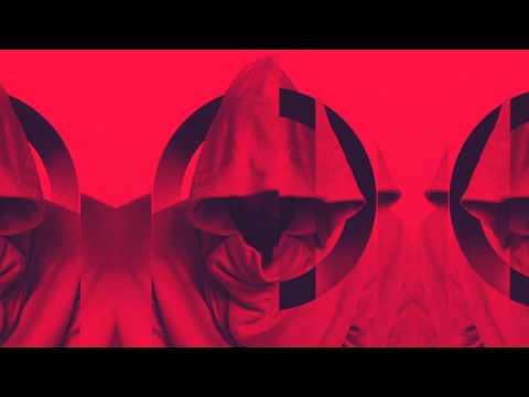 Einmusik - I.D.C. (Jonas Saalbach Remix)