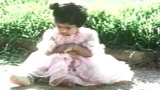 Ennadhu Gaanam from Oru Thayin Sabatham