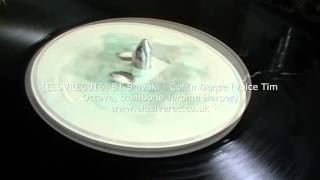 [ELSVREC016] B1 Slavaki - Coffin Dance (voice Tim Octave, trombone Jerome Harper)