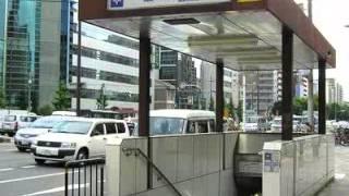 ベラジオ五条堀川  マンション  京都市下京区 五条通油小路...