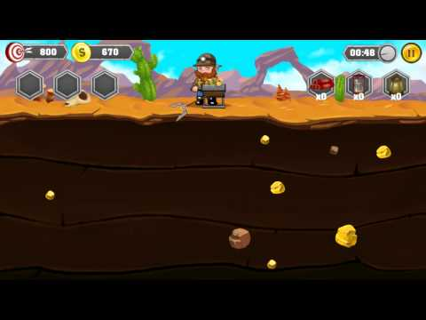gold miner game free  full version for windows 7