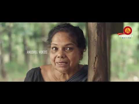 Download ഞാൻ അത്തരക്കാരിയല്ല, അങ്ങനത്തെ പെണ്ണുങ്ങൾ നിൻ്റെ വീട്ടിൽ കാണും | Latest Malayalam Movie | Sanusha