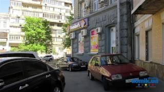 Артема, 77 Киев видео обзор(, 2014-09-21T14:11:49.000Z)