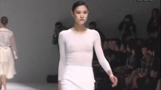 浪漫大胆Chloe2011春夏系列时装秀上(清晰).flv thumbnail