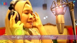 Download Mp3 Kisah Sang Rosul Merdu