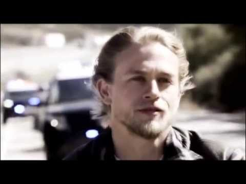 sons-of-anarchy-series-finale---jax-final-moment---devil-don't-cry