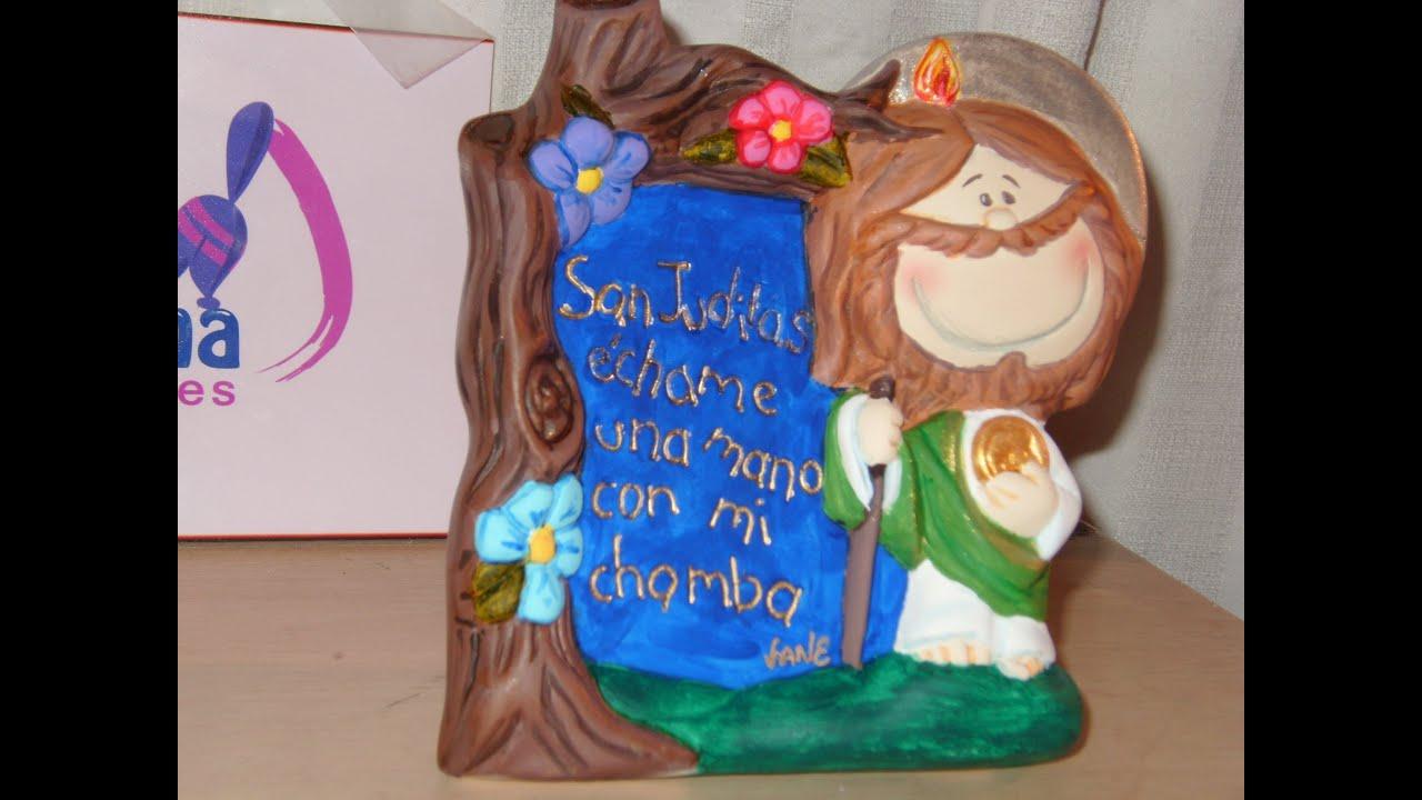 Tips de pintura para pintar cer mica y pintura en tela - Pintura en tela motivos navidenos ...