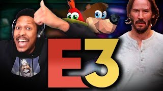 berleezy-reacts-to-e3-2019-hilarious-highlights