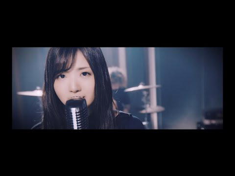 【Miss Shawshank】from world end【MUSIC VIDEO】