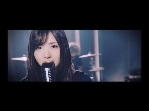 【Miss Shawshank】from world end【MUSIC VIDEO】从世界尽头/с конца света/จากปลายโลก/du bout du monde/ROCK