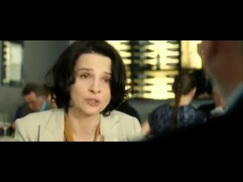 фильм Другая жизнь женщины 2012 трейлер + торрент