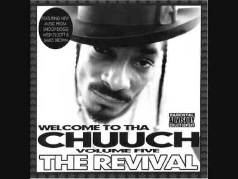 DJ Money $B$ feat. Snoop Dogg - The Throwbacc Mix.wmv