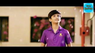 Bhijei Dei Jaa Thare // A Beautiful & Romantic Odia Love Song // Ram MastiTube
