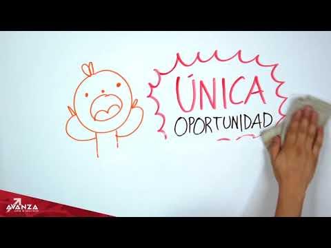 Trámites licenciatura UDG 2019 A