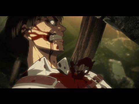 Top Production I.G Anime