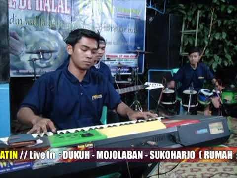 Lagi Syantik By Cover Siti Badriah .... CS PWN COMMUNITY