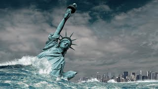 Major Disasters Happen When the U.S. Does This! | John McTernan