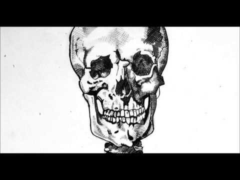 MAtt's RAge (DJ SKinny MAtt Mix)