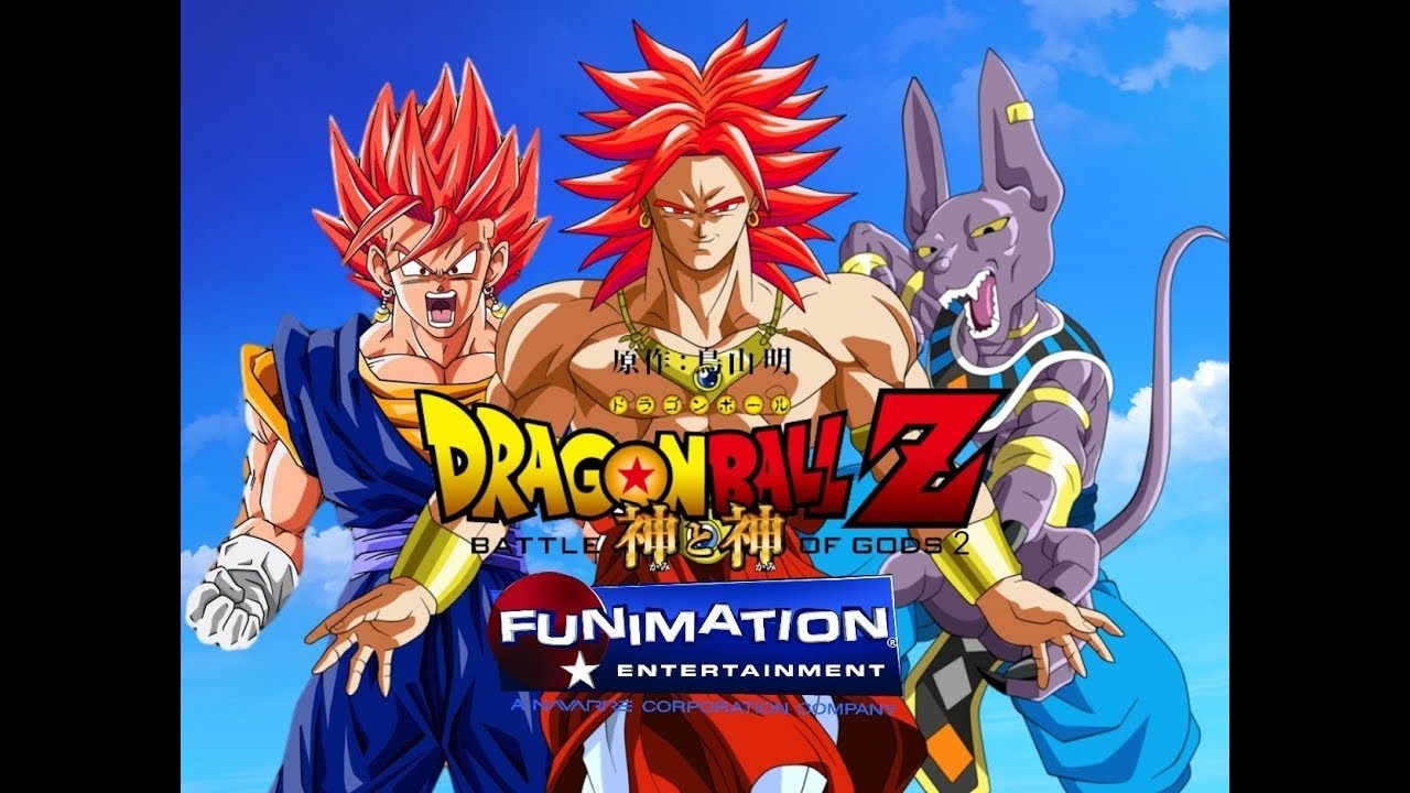 Download How to download dragon ball z movies in hindi