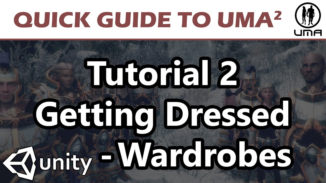 Video 7. Unity tutorial how to make a survival game adding.