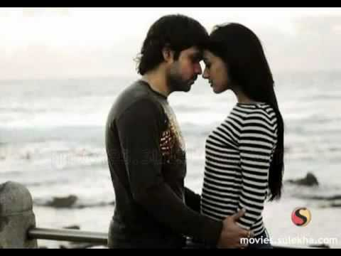 Mera tu free song hi download video jannat 2