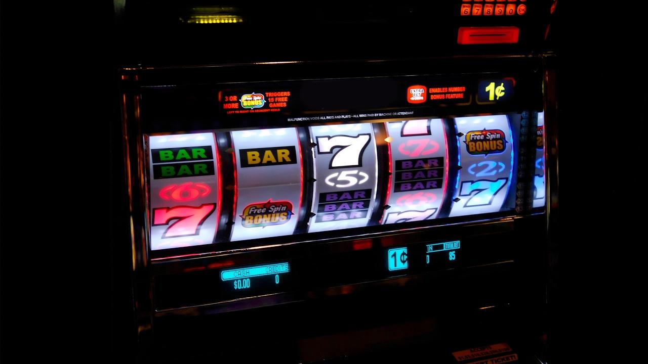 Игровые автоматы играть бесплатно gonzo