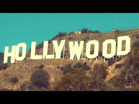 l'histoire-du-cinéma-hollywoodien-de-1930-à-1960---mbstudio