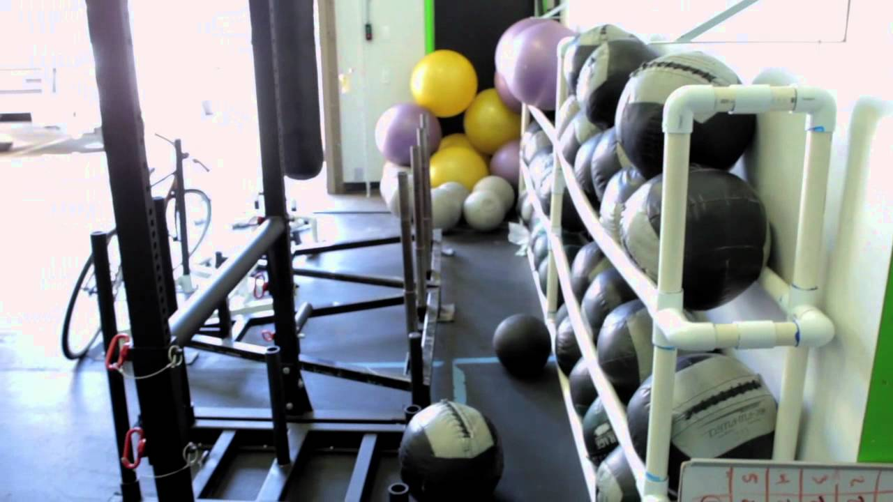 Rogue gym rogue fitness rogue fitness