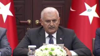 Başbakan Zam Oranlarını Açıkladı